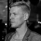 Bui Baldvinsson Owner / Producer  ICELAND   bui@hero  +354 6631522