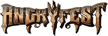 Angryfest_logo-small.png