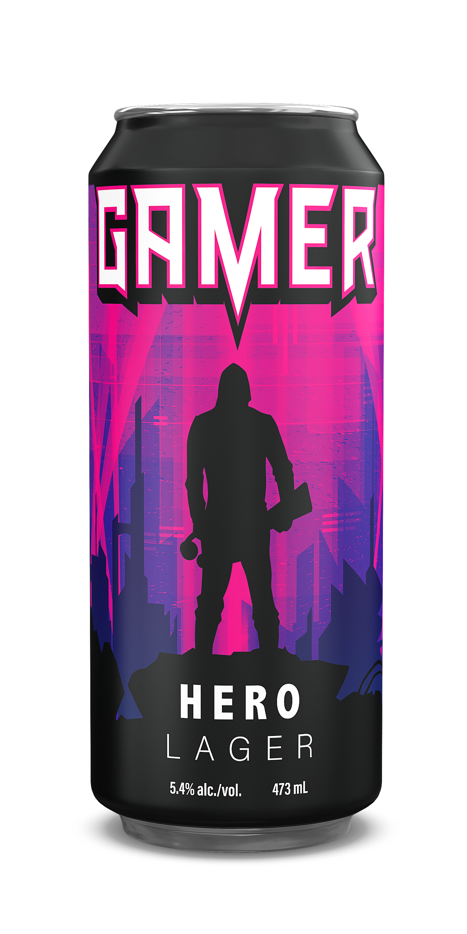 Hero_Lager.png