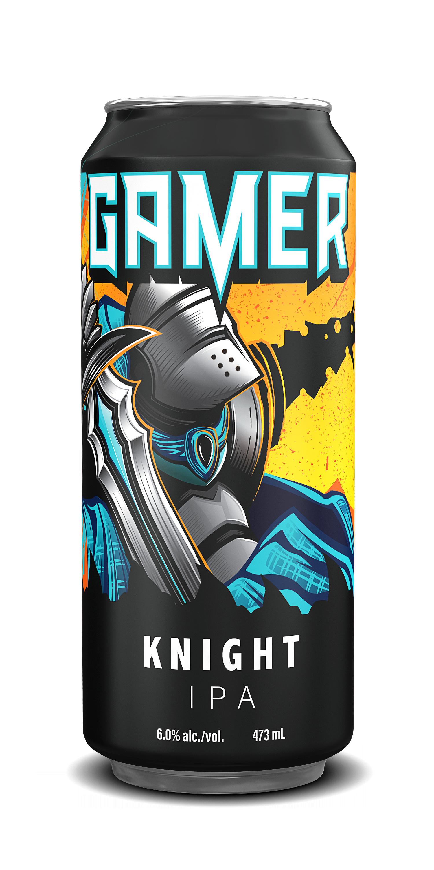 Knight_IPA.png