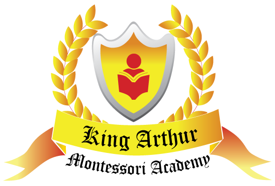 KingArthur_WebsiteLogo_Transparent.png