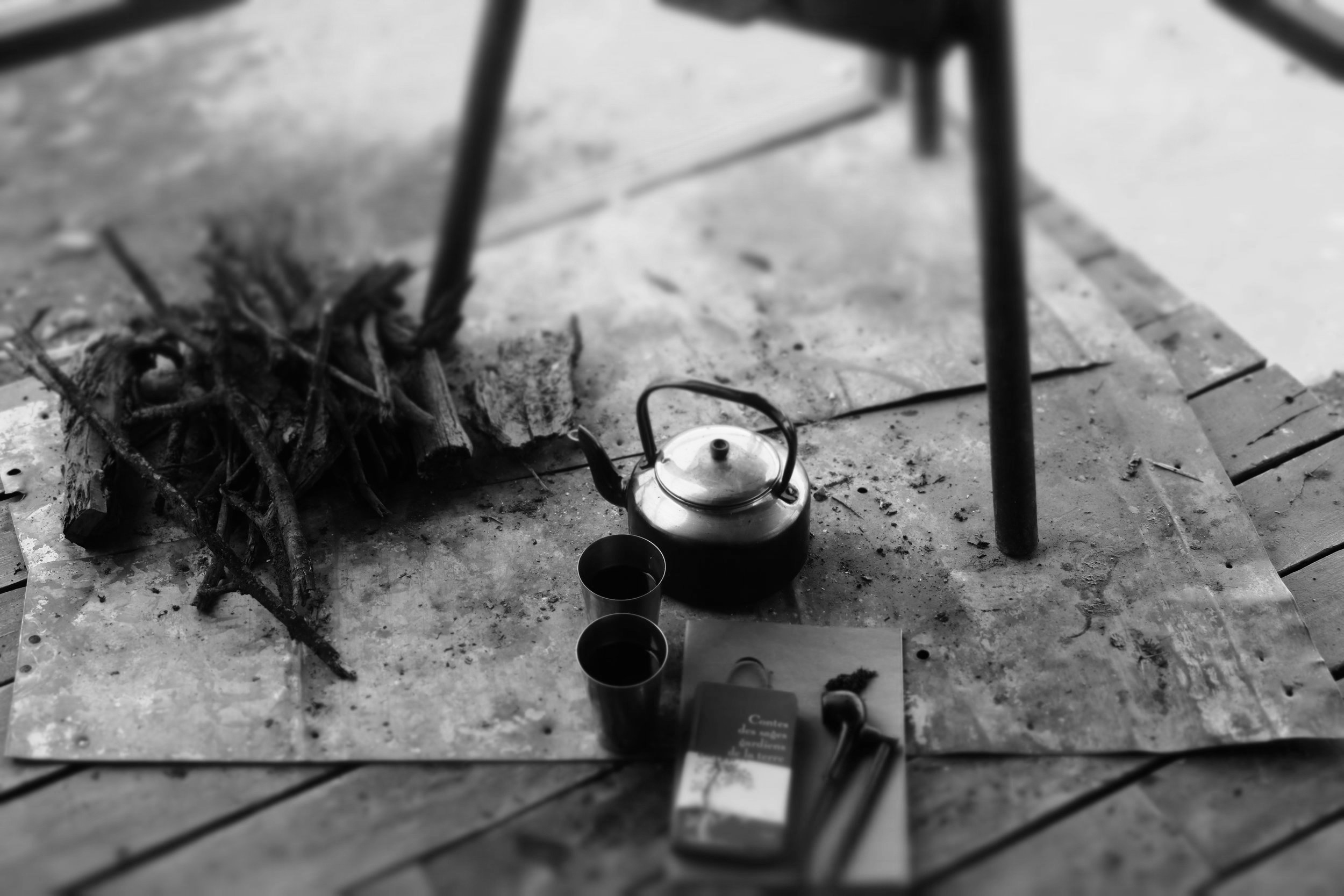 philippe gardent - severine perron - awa - asweare - speaker