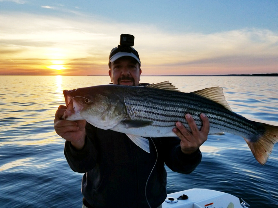 striper-fishing-eastern-long-island.jpg