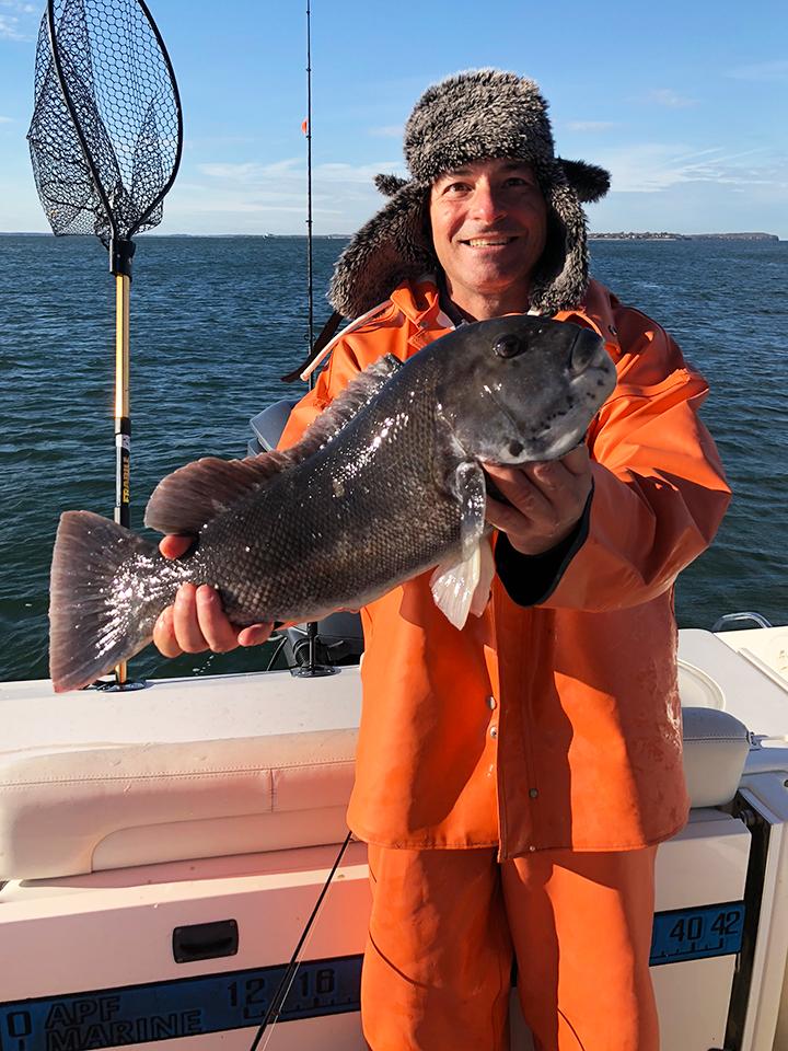 big-blackfish-peconic-bay-charter.jpg