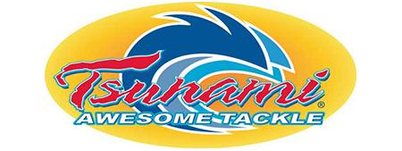 tsunami-logo.png