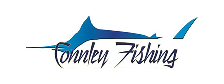 connley-logo.png