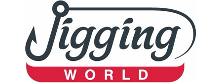 jigging-world-logo.png