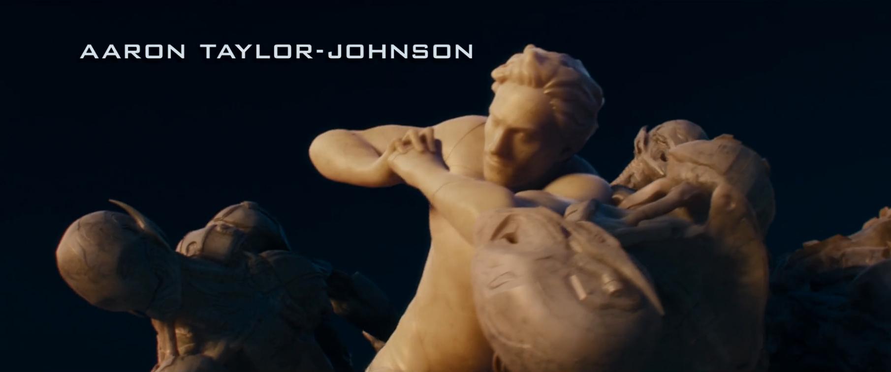 Avengers_13.jpg