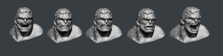 FaceStudies.jpg