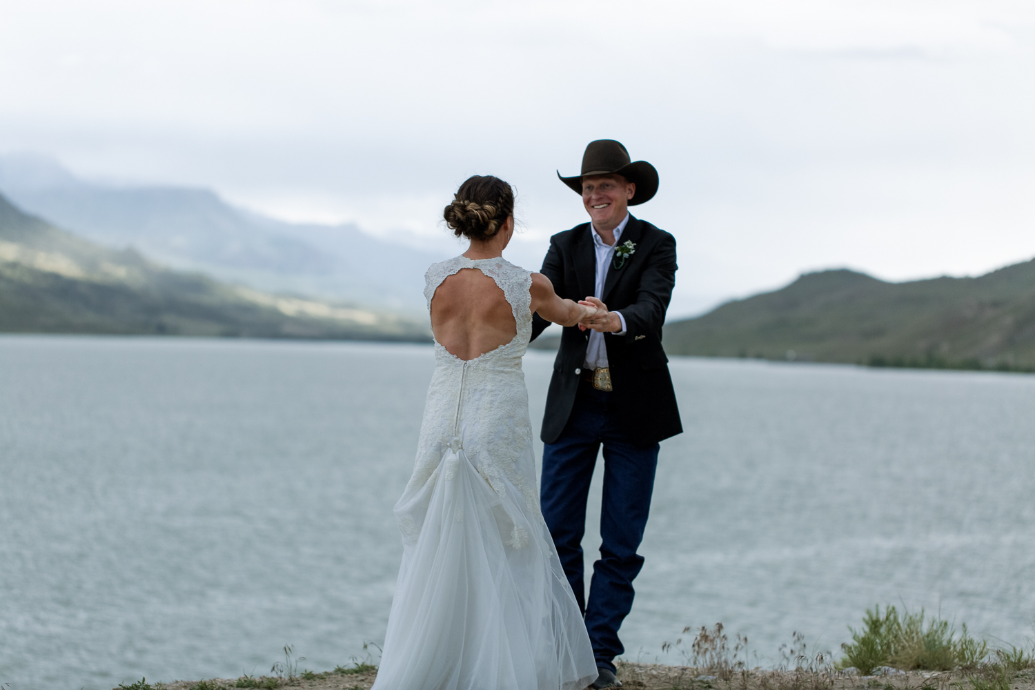 elements-of-light-wyoming-wedding.jpg