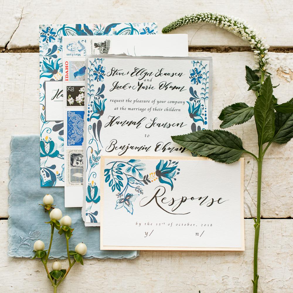 elements-of-light-montana-wedding-8.jpg