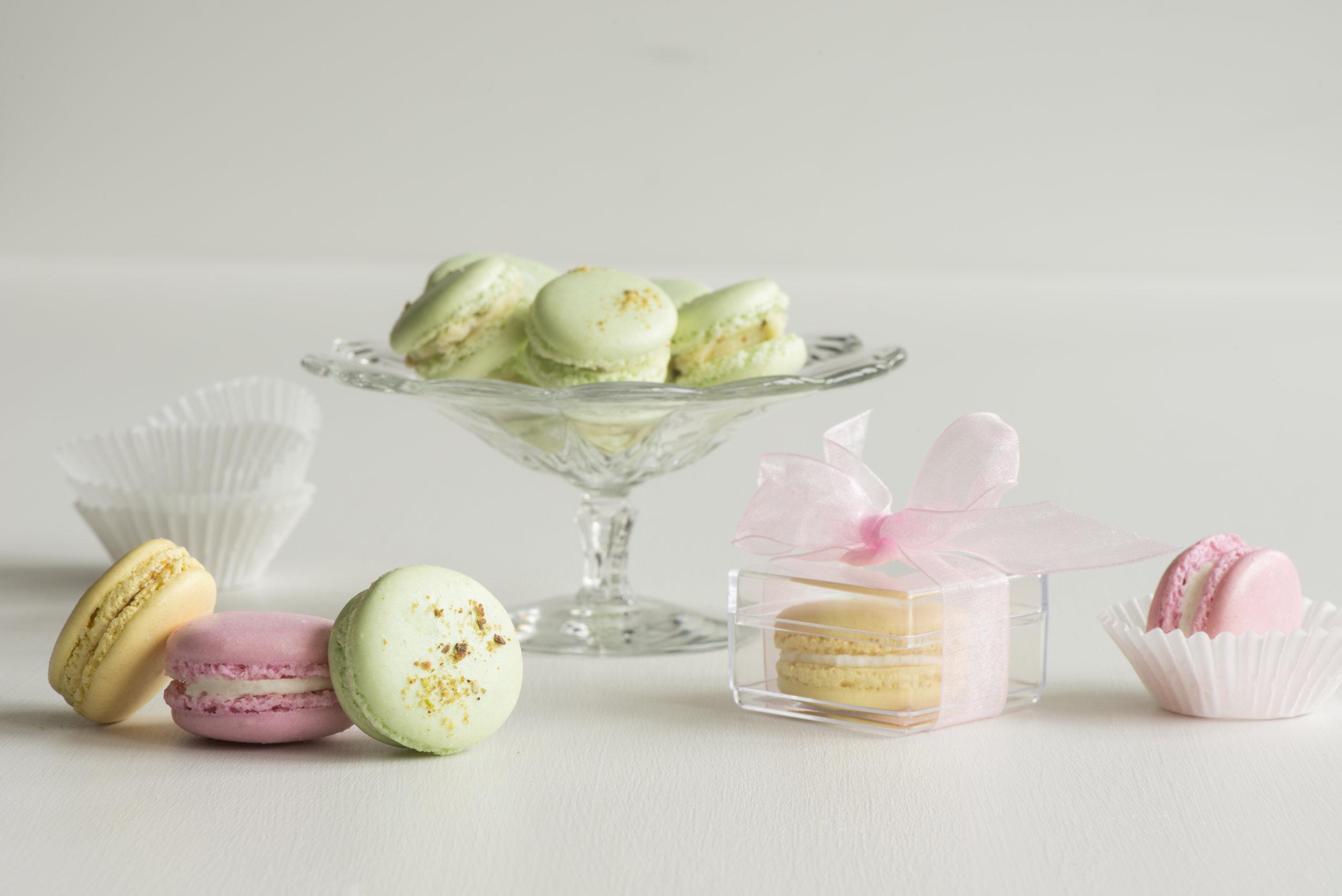 French Macaron 2.jpg