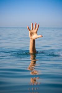 drowning-hand.jpg