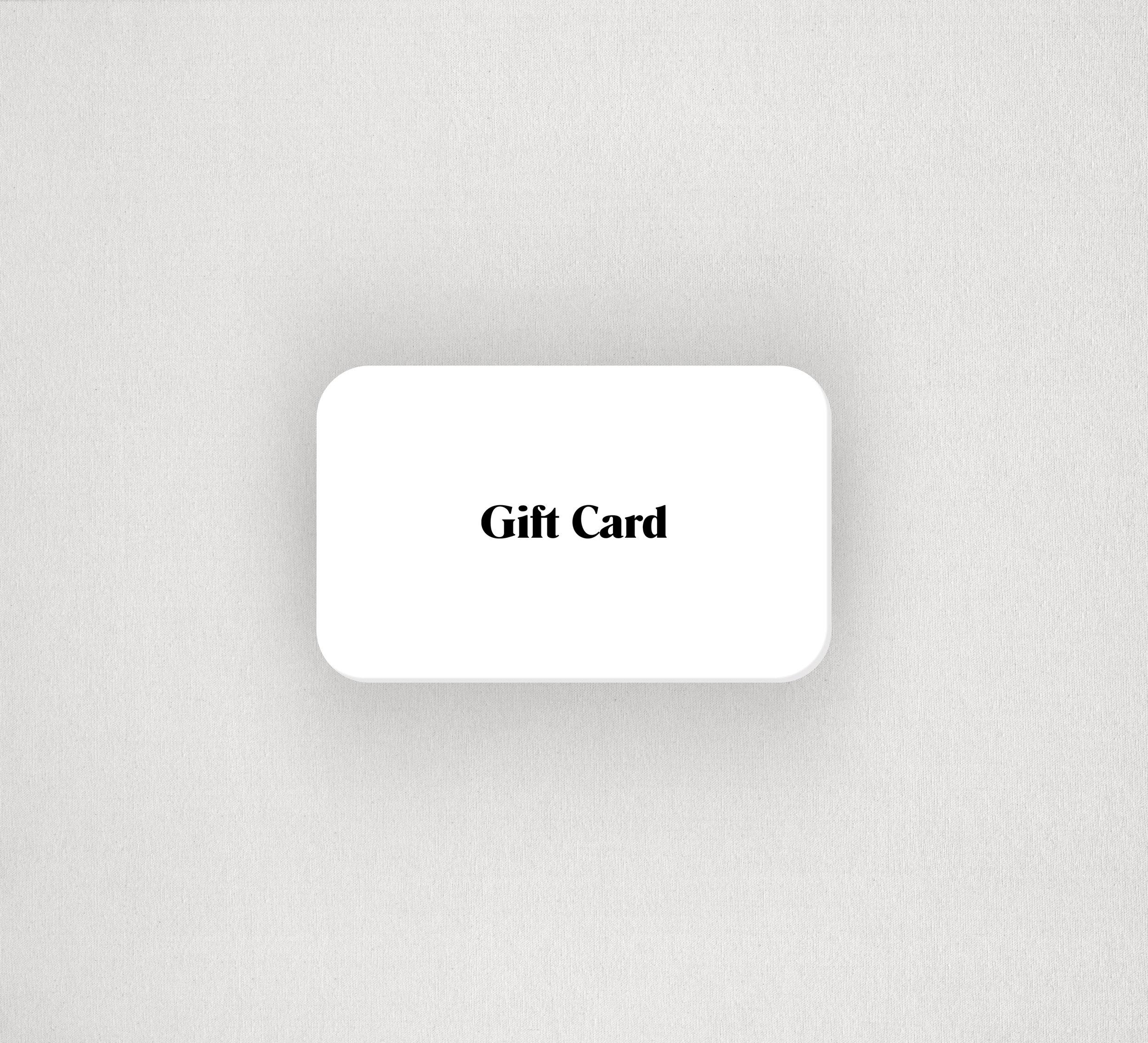 santa fe gift cards