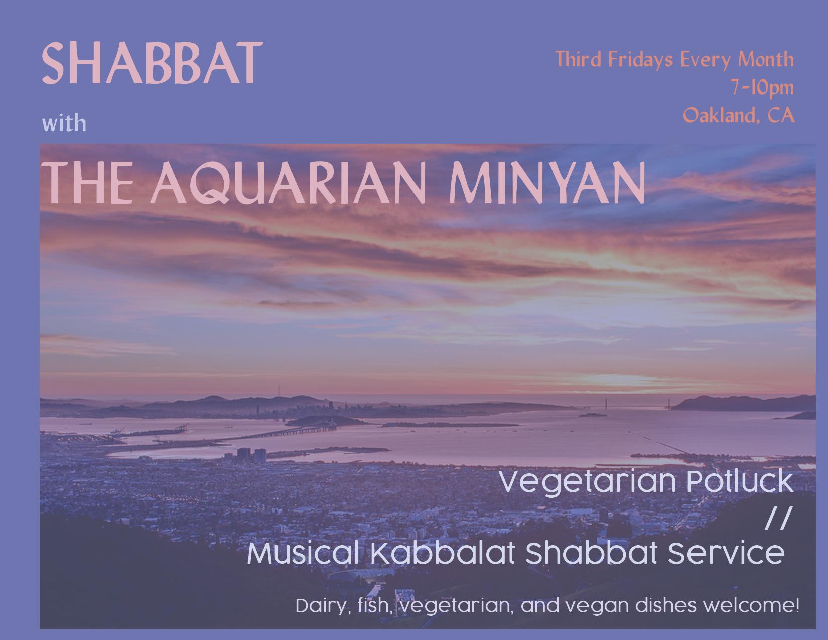 Shabbat PM Graphic.png