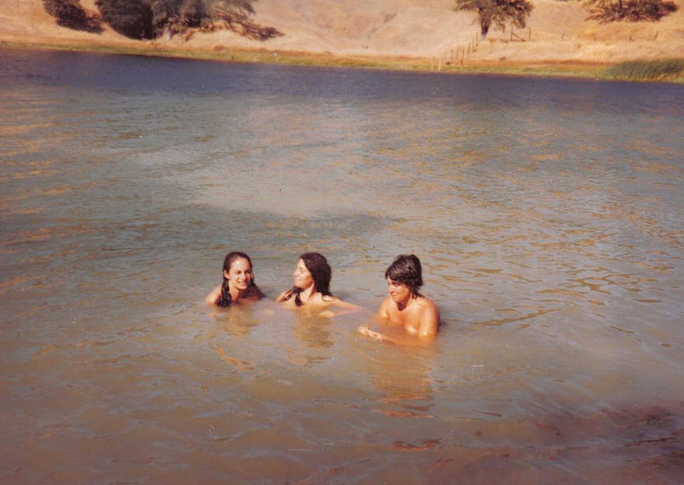 81 Joys 3 women in lake (mikvah).png