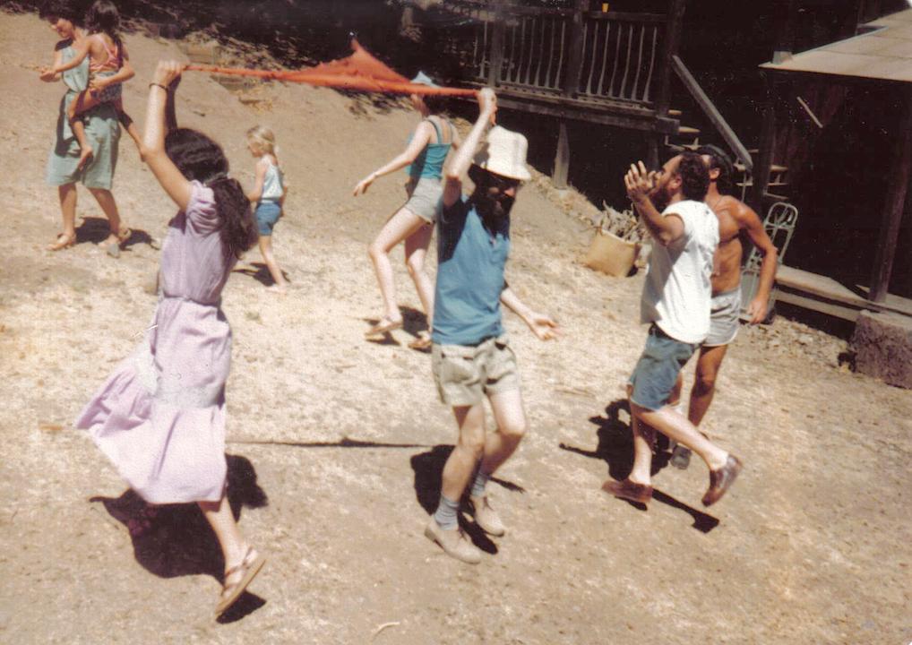 81 Joys dancing.png