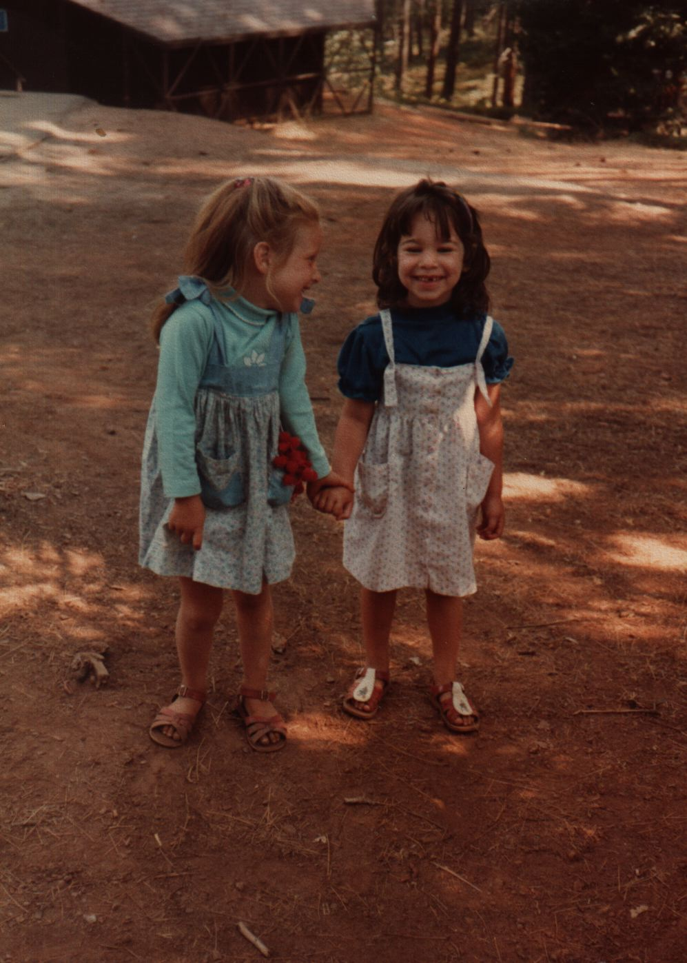 82 Joys  Avra Strauss and Yasha Wallin (4 year old best friends) copy.jpg