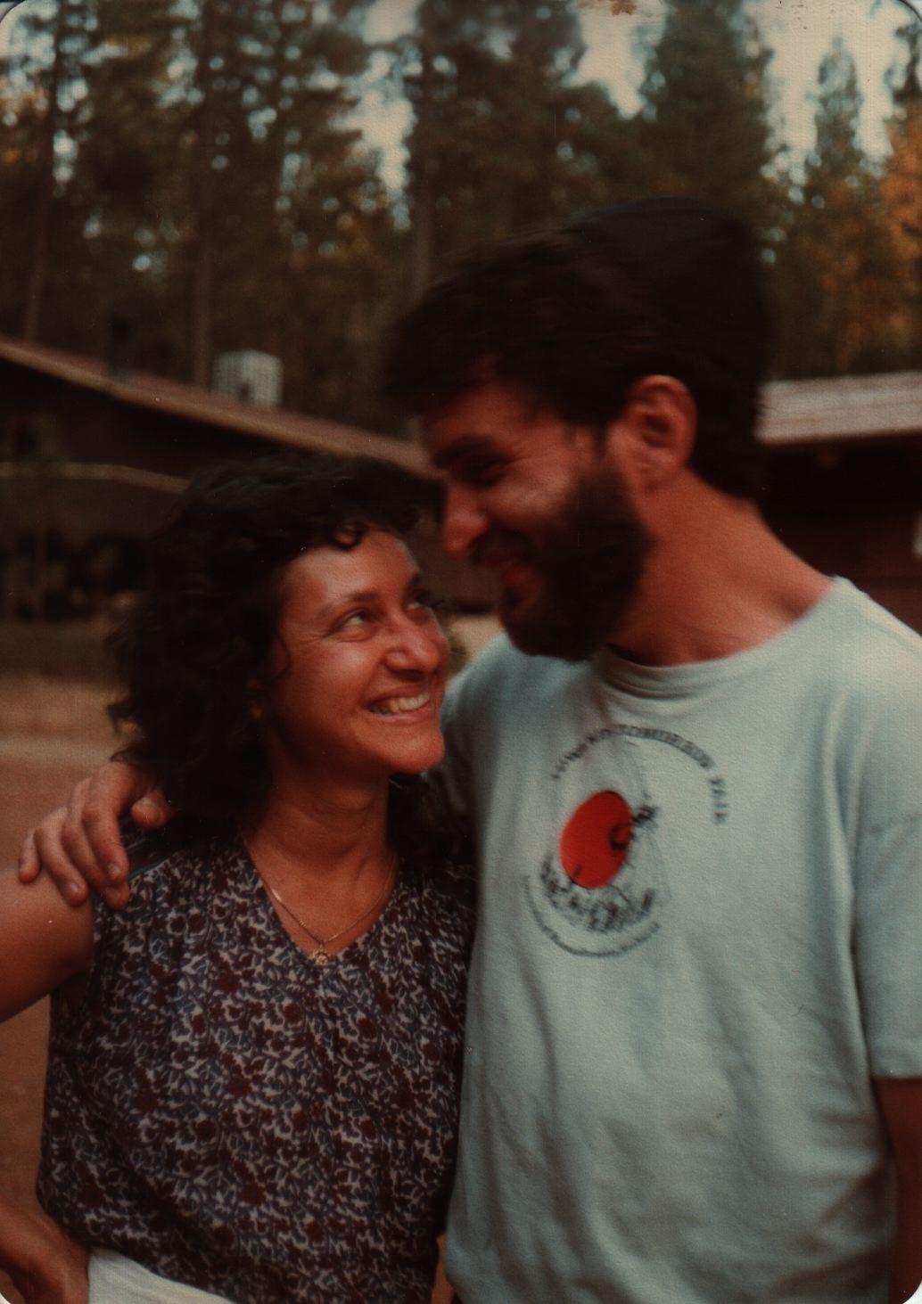 83 Joys  Leah Aum and Shmuel Chaim Falk copy.jpg