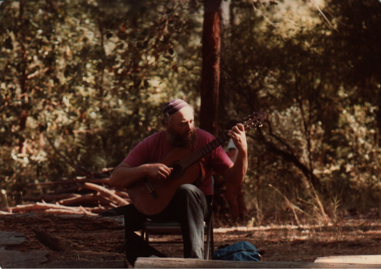 84 Joys  Keith Whithaker playing guitar copy.jpg