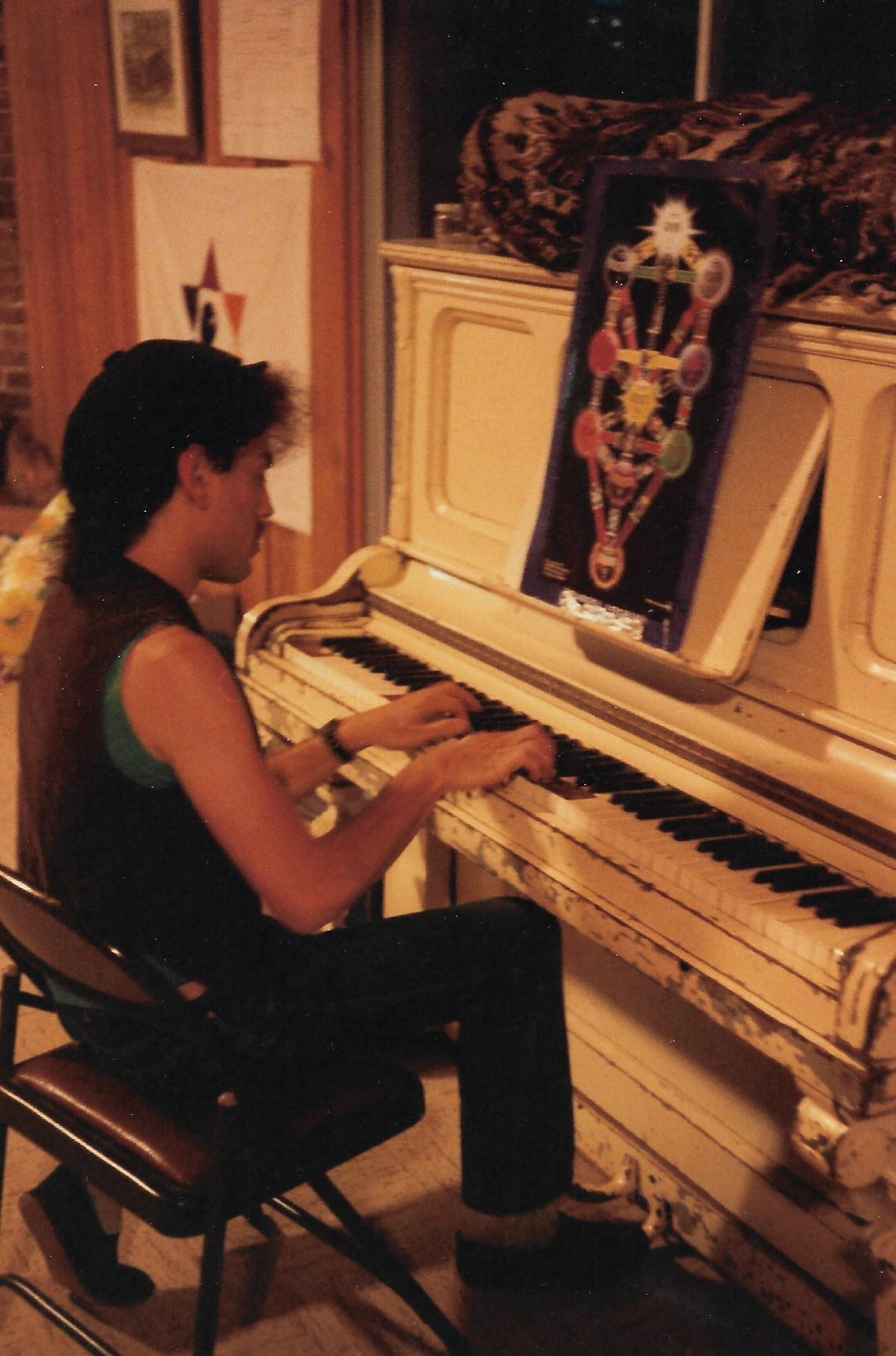 87 Joys  Jeff Celnik playing piano copy.jpeg