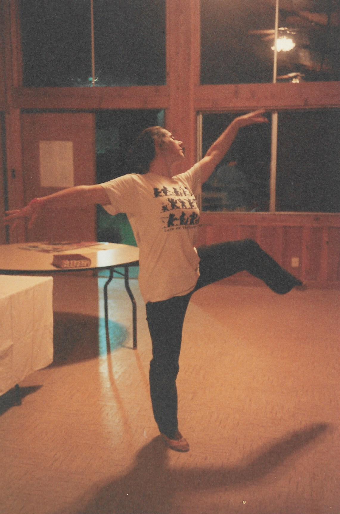 87 Joys  Maya Wallach dancing to Jeff Celnik's piano playing copy.jpeg