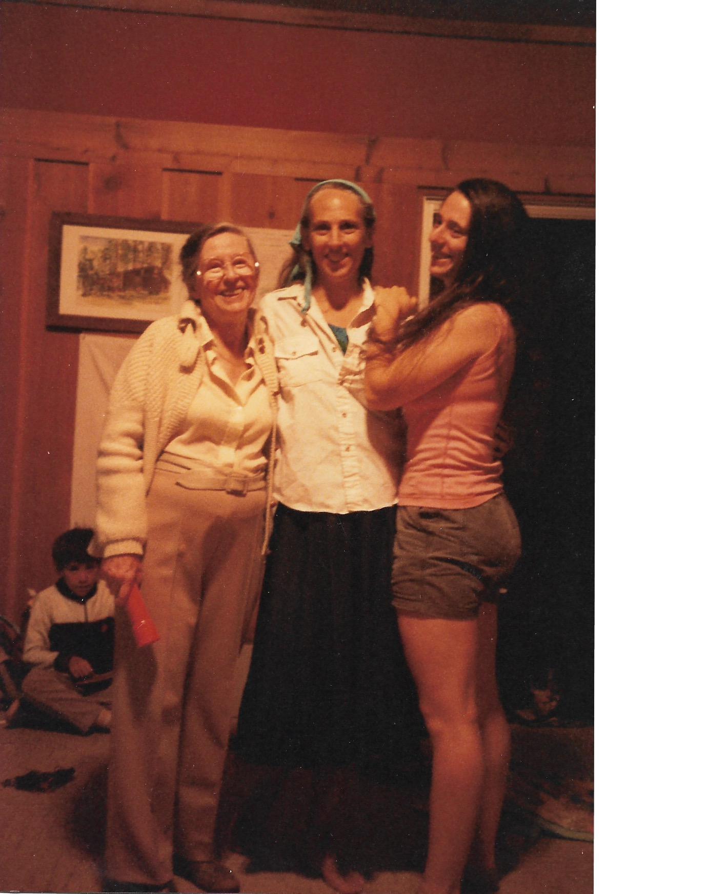 87 Joys  Three generations, Juliet Lowenthal, Yehudit Goldfarb, Maya Wallach copy.jpeg