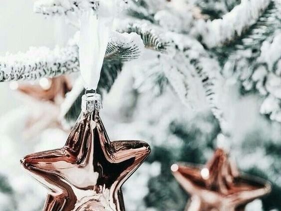 christ-in-christmas-1-e1546028902475.jpg