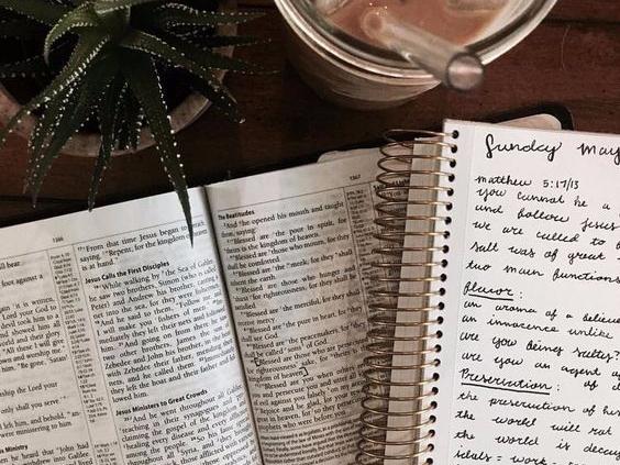 journaling-e1546480057414.jpg
