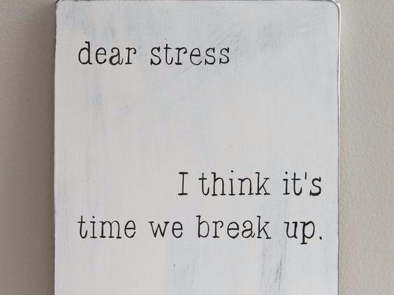 stress-e1548177999944.jpg