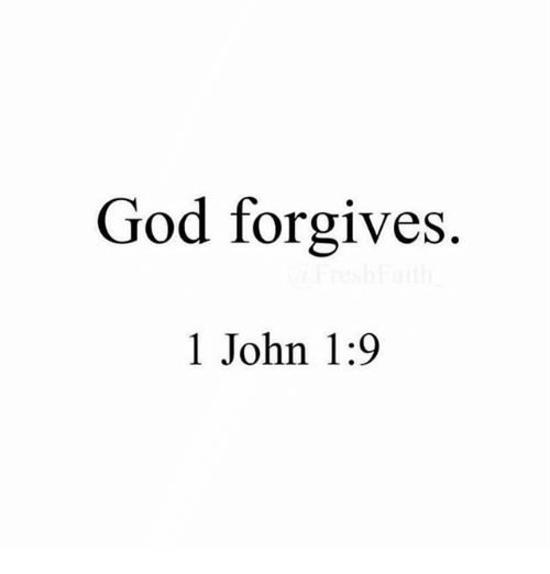 god-forgives-1-john-1-9-25180473.png