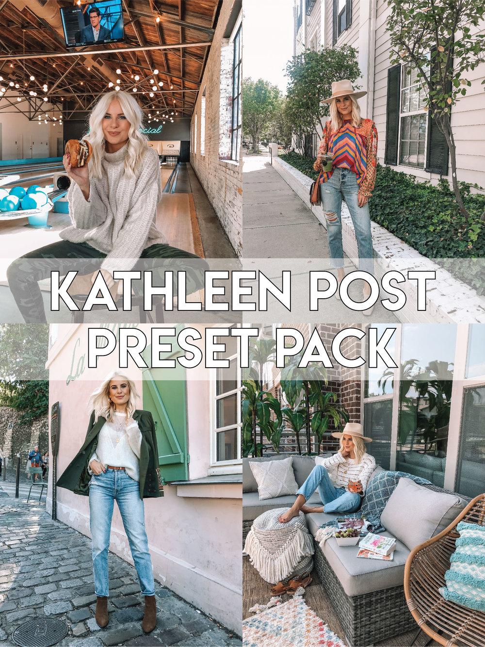 preset pack.jpg