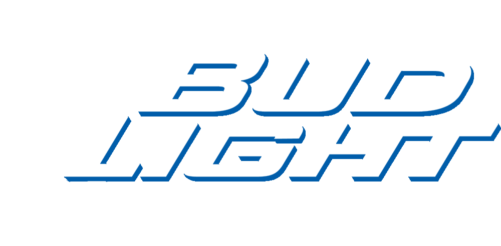 BudLight white.png