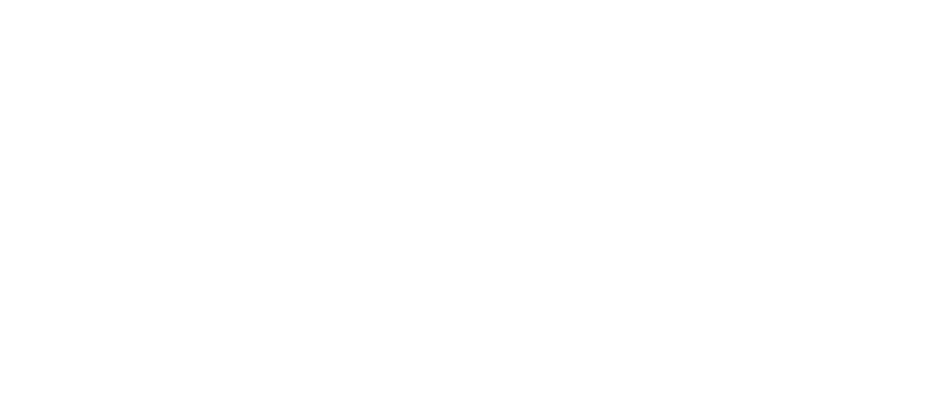 Disney Text Only White.png