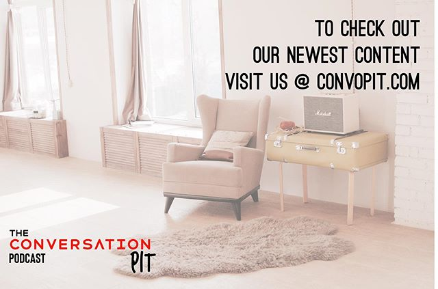 Visit Convopit.com today!