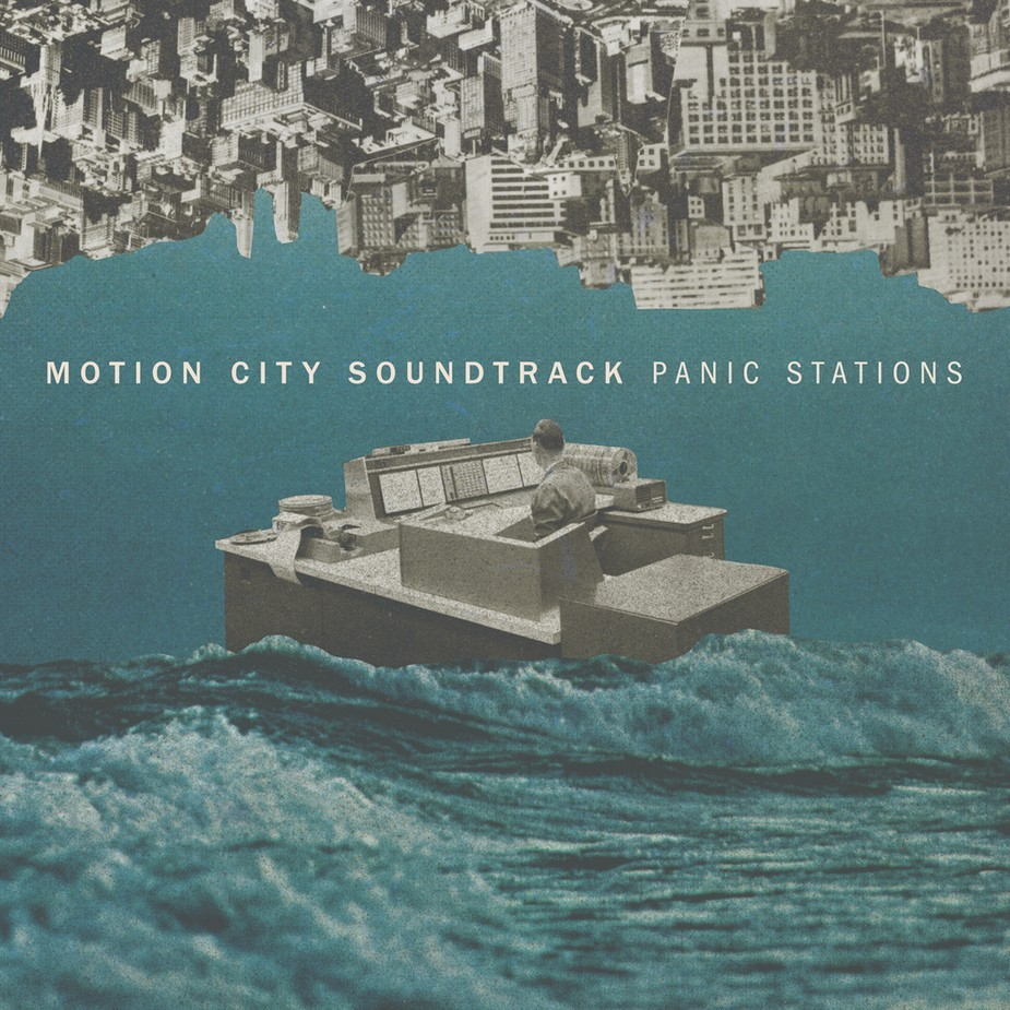 2015 - Panic Stations.jpg