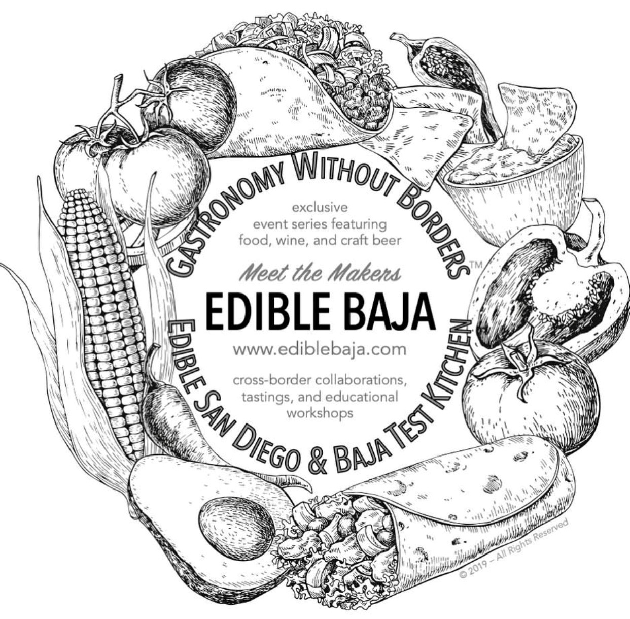 gastronomy banner.jpg