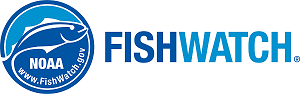 NOAA_FishWatch_combinedmark_Small_web.png