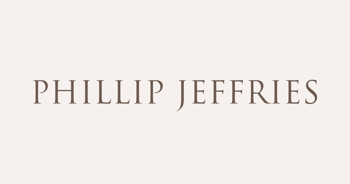og-phillip-jeffries-a81d35a365b4df20aa507275a8394dc448ef362bdb9bd232941917cb77ae8745.png