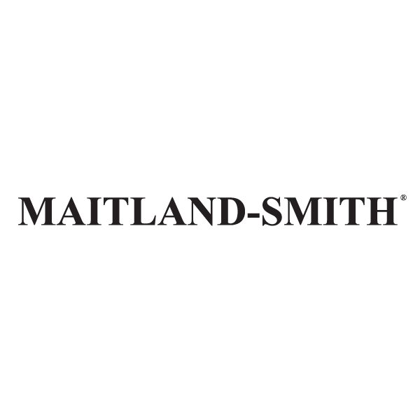 Furniture-Logo-Maitland-Smith.png