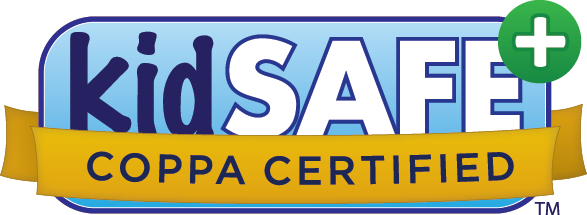 kidSAFE_COPPA_seal.png