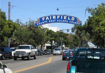 fairfield-city-pic.jpg