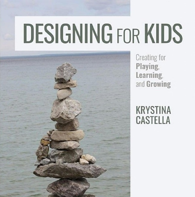 designing+for+kids.jpg