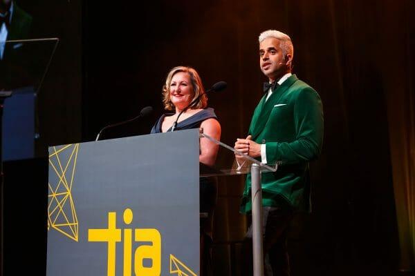 TIA-Awards-Gala-image-31-300x200@2x.jpg