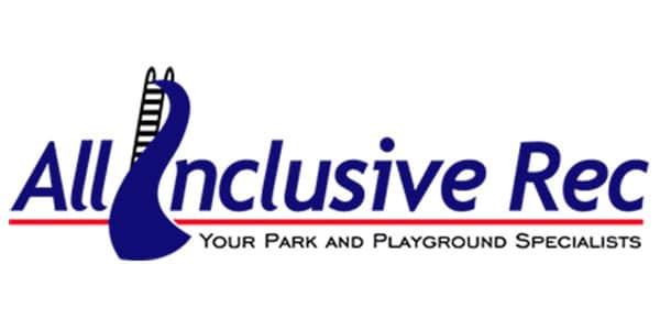 All-Inclusive-Rec-Logo.jpg