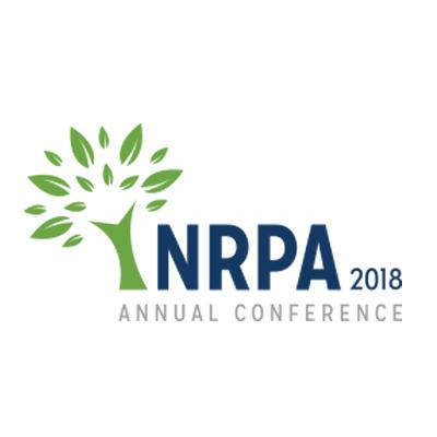 NRPA2018.jpg