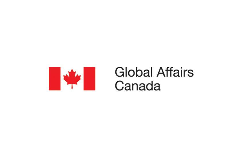 Global Affairs Canada.png