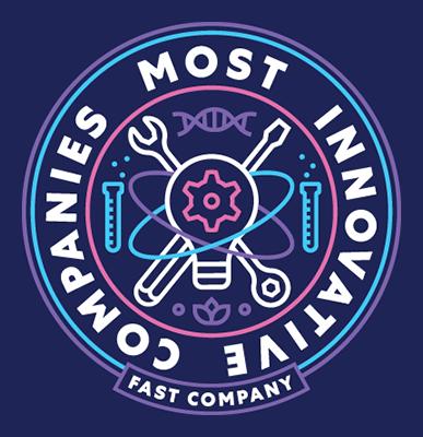 FastCo-MIC-Logos_large-logo-2-color-inverse-400_xxxudx.png