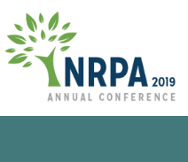 NRPA 2019.png