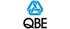partner-qbe.jpg